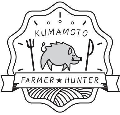 農家ハンターのプロフィール写真