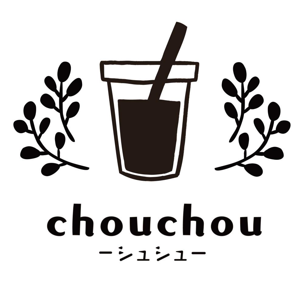 chouchouのプロフィール写真