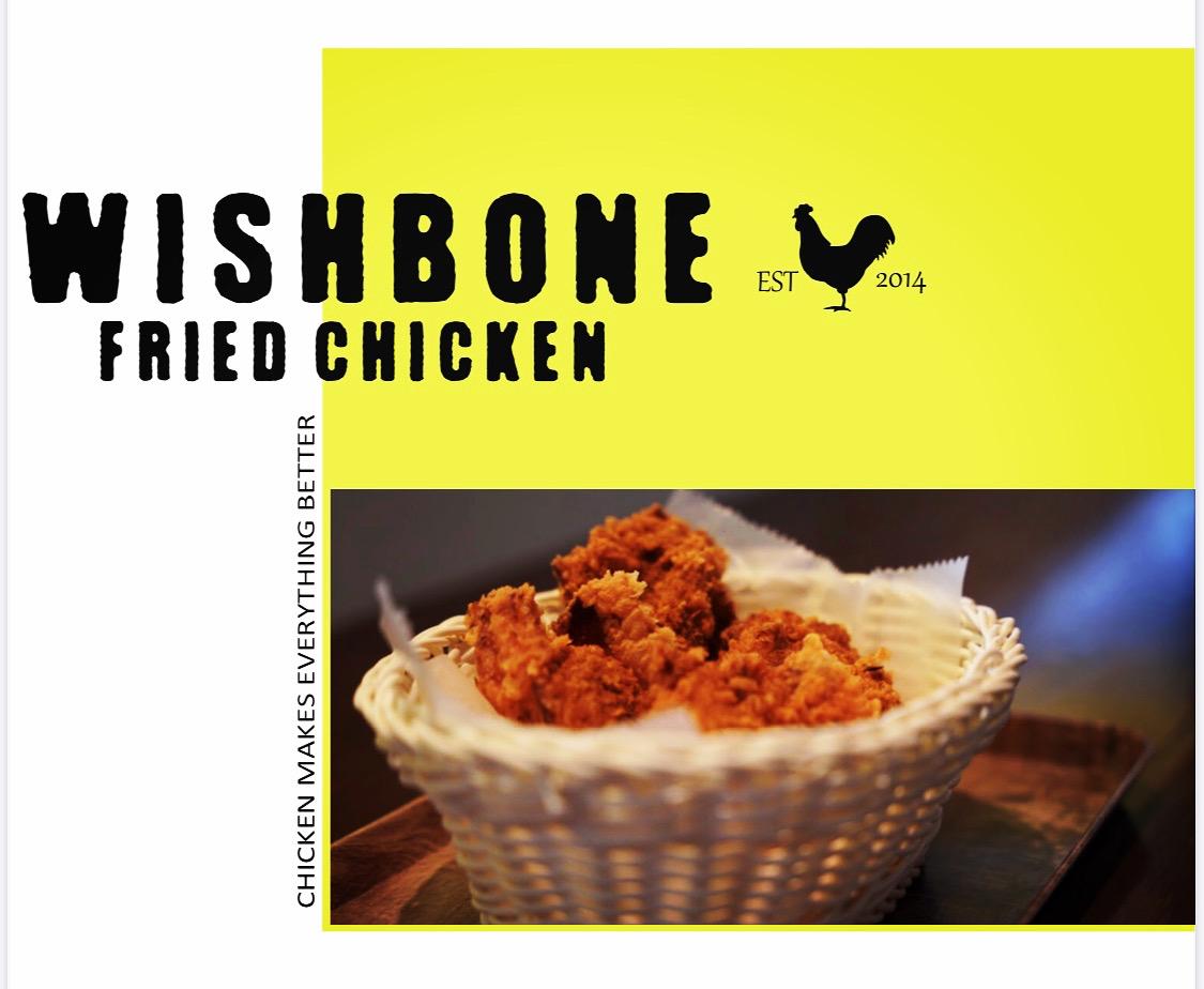 Wishboneのプロフィール写真