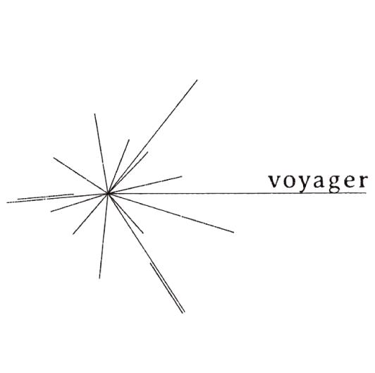 voyagerのプロフィール写真