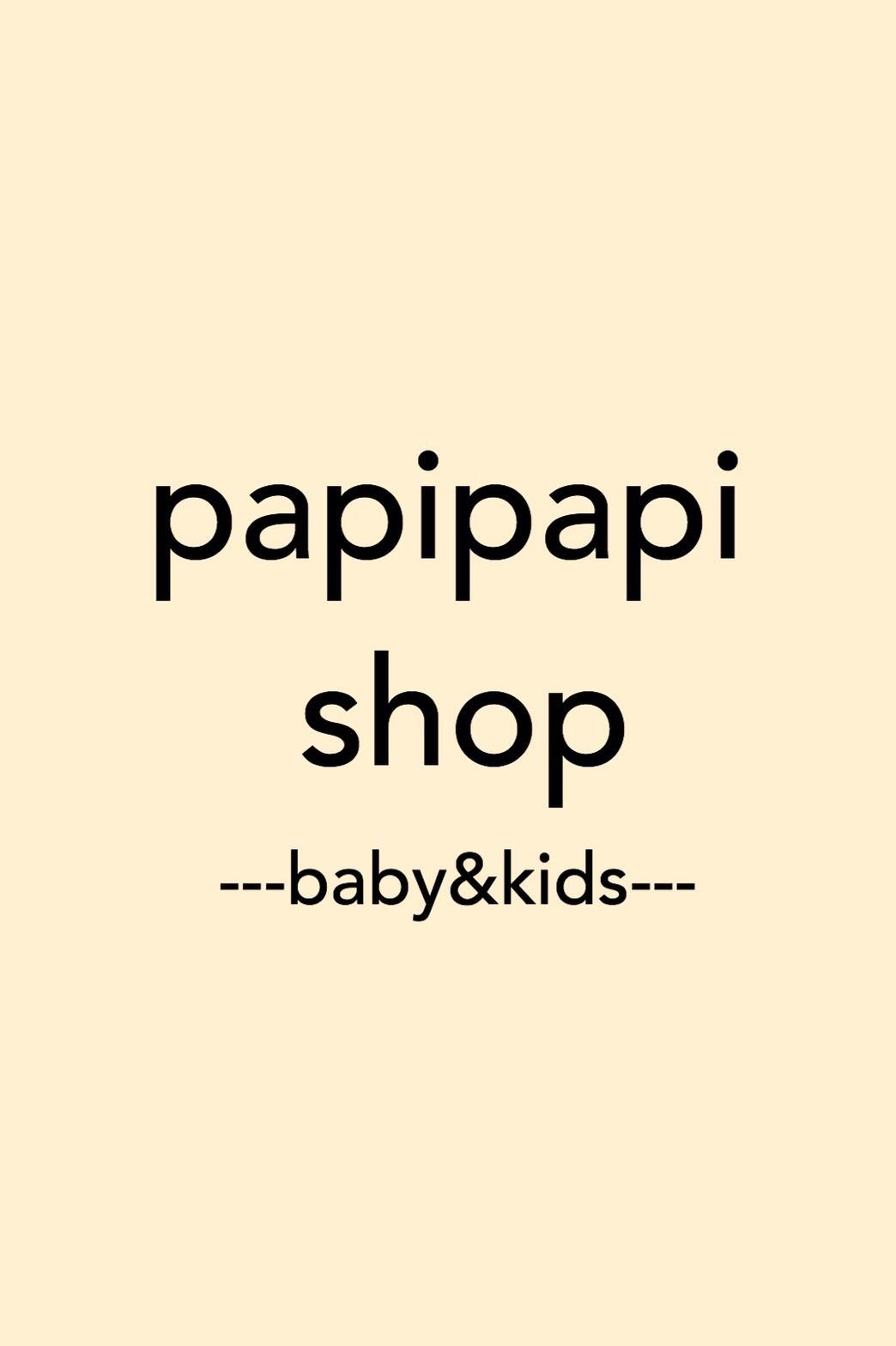papipapishopのプロフィール写真
