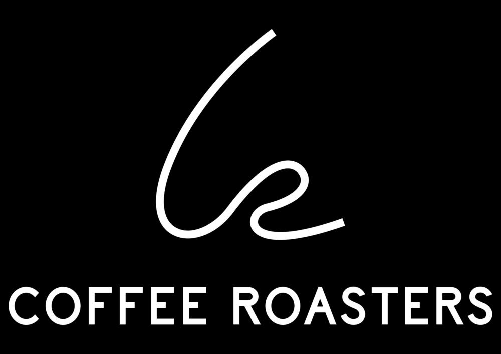 K COFFEE ROASTERSのプロフィール写真